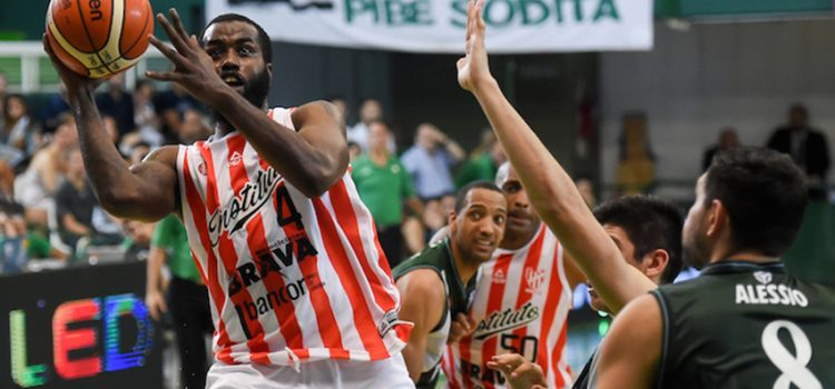 Instituto y San Lorenzo ganaron en suplementario y se enfrentan el sábado
