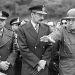 Mackentor, el caso que conecta a los militares con un sector del poder económico