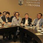 Coparticipación: el gobierno provincial dice que los municipios deberán sumarse al pacto fiscal