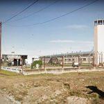 Cárcel de Cruz del Eje: Sin ambulancias para emergencias, una descompostura terminó en muerte