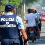 """Vélez ordena a policías tomarse vacaciones atrasadas, bajo amenaza de """"correctivos"""""""