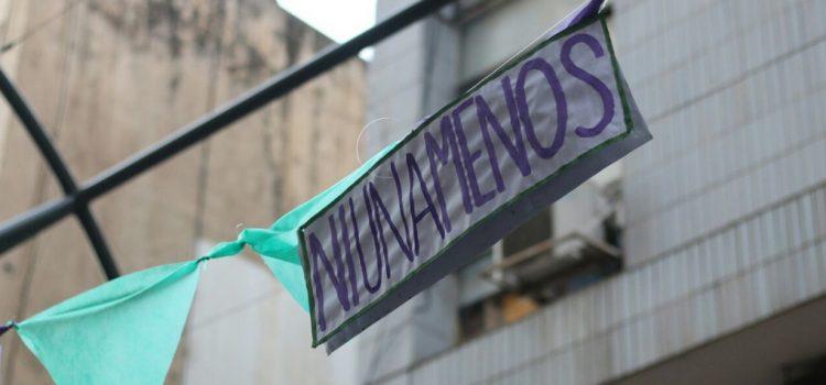 El paro de las mujeres del 8 de marzo: mentiras, verdades y disparates de un país hipócrita