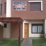 En la ciudad de Córdoba hay menos propietarios de viviendas que hace diez años