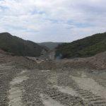 Autovía San Roque – Cosquín: aún no se conoce el proyecto y ya tiene los recursos para su construcción