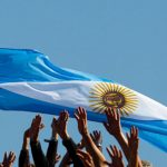 Pensar la patria Argentina