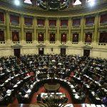 Presentan un proyecto de ley contra la violencia política contra las mujeres