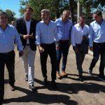 Sin sorpresas, Cambiemos mostró sus candidatos para las elecciones de 2019 en Córdoba