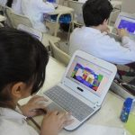 Convocan a docentes interesados en desarrollar nuevas funciones
