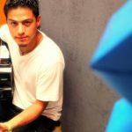 """Fer Romero lanza """"Parte de la Nada"""" con financiamiento colectivo"""