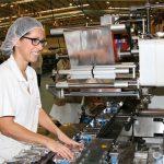 El #8M y los derechos laborales en Argentina: qué dice la Ley de Contrato de Trabajo