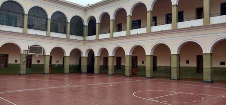 El legislador Ezequiel Peressini presentó un proyecto para dejar de financiar las escuelas religiosas