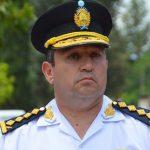Un fallo a favor de la libertad de expresión y en contra de la impunidad del accionar policial