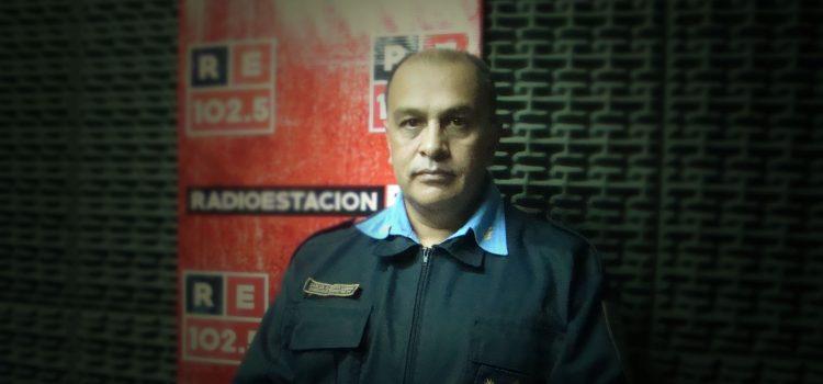 El alto jefe de la Policía que logra ascensos pese a acumular numerosas denuncias por acoso