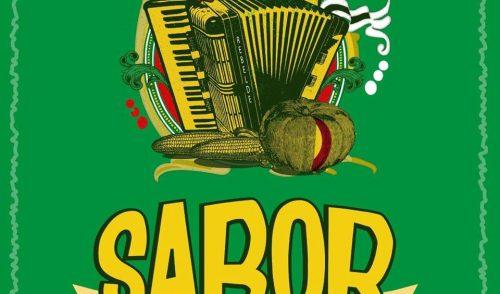 Ganá entradas para Sabor. La fiesta del Comedor