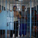 """En pleno hacinamiento, el SPC planea """"meter"""" cien camas más en Bouwer"""
