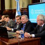 Para rechazar los aumentos de tarifas: el peronismo se unió por un rato y obliga a una sesión especial