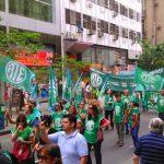 ATE repudió la designación del abogado Guillermo Maisuls por parte del gobierno provincial