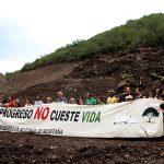 """Autovía de Punilla: """"Nos encaminamos a un nuevo desastre ambiental"""""""