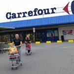 Despidos en Carrefour: piden que la Provincia interceda para garantizar la fuente de trabajo