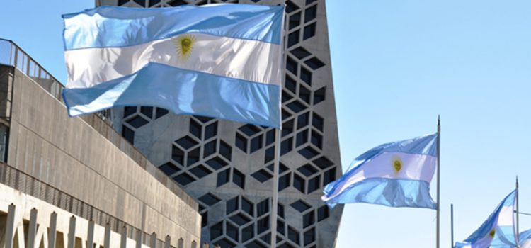 Córdoba con mayor presión impositiva y menos competitividad que Santa Fe y Buenos Aires