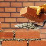 En el mes de marzo, construir una casa de dos dormitorios y 50 metros cuadrados costó 694 mil pesos