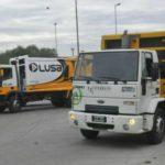La basura: seis años de altos costos que beneficiaron a las empresas sin mejorar el servicio