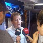 El radical Rossi le pide humildad al PRO y dice que trabaja para ser candidato a gobernador