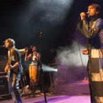 El miércoles 11 comienza la 7° edición del Festival Sumar Córdoba
