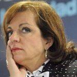 """Nilda Garré: """"Es una actitud sectaria e inaceptable excluir a Cristina de la unidad del peronismo"""""""