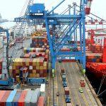 La UOM de Córdoba propuso bloquear los puertos para frenar las importaciones industriales