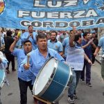 EPEC: el gremio ratificó las asambleas de dos horas y el conflicto resiente la recaudación