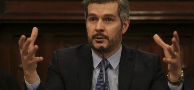 La oposición no pudo reunir quórum, pero obligó al gobierno a re-discutir los tarifazos