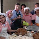 Ahora Mario Negri suena como uno de los radicales que puede acompañar a Macri en 2019