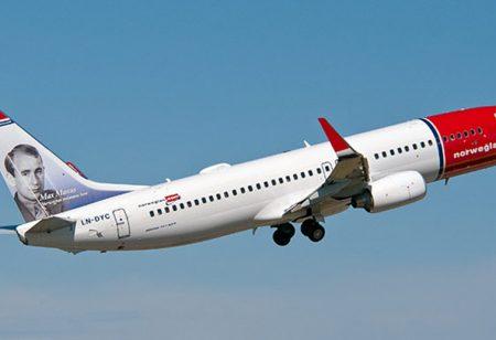 Malas noticias para Aerolíneas: Iberia y British Airways podrían quedarse con Norwegian
