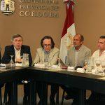 El peronismo y Cambiemos se cruzan por los fondos coparticipables y para infraestructura