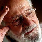 El tiempo de la primavera democrática: a 32 años de la elección de Luis Rébora como rector de la UNC