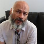 Omar Rincón dará una conferencia sobre periodismo y comunicación en contextos emergentes