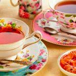 Los cordobeses se volvieron ingleses: el consumo de té aumentó un 26,96% y empeoró la dieta
