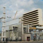 EPEC: desmanejo administrativo y aumento del precio nacional de la energía detrás del ajuste
