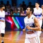 Cómo juega Regatas: Mirada con lupa del próximo rival de Instituto en los Playoffs
