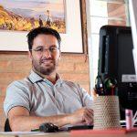 ENREDACCIÓN denunció a la CIDH las amenazas sufridas por nuestro periodista Adolfo Ruiz