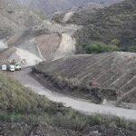 Autovía de Punilla: la UNC se despegó del proyecto oficial y recomendó buscar alternativas
