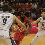 Playoffs definidos: Atenas enfrentará a Olímpico e Instituto irá contra Regatas de Corrientes