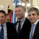 Qué pasó para que Argentina esté otra vez en problemas y pida ayuda financiera al FMI