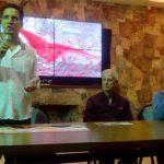 Villa Carlos Paz: funcionario prefirió renunciar a su cargo antes que apoyar la Autovía de Montaña