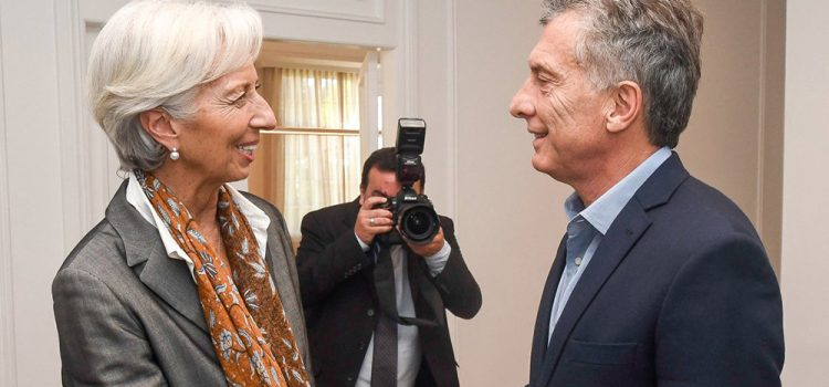 Pesimismo: el 64,2% de los argentinos cree que la economía estará peor dentro de un año