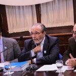 Las preguntas de la crisis de EPEC que desafían al poder político y la sociedad cordobesa