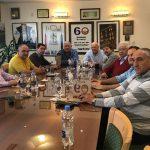El viernes 1° de junio habrá una reunión entre los sindicatos y EPEC