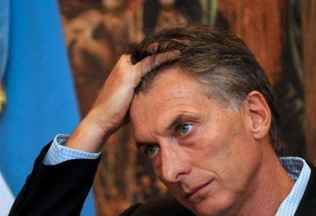 """Gustavo Córdoba: """"CFK expresa un voto castigo a Macri por la mala praxis económica"""""""