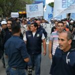 Despidos y crisis en una empresa brasileña con producción en Córdoba